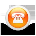 Icona_Telefono